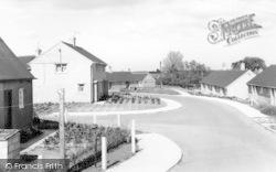 West End c.1963, South Petherton