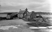 Example photo of South Ronaldsay