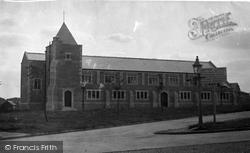 South Tidworth, c.1910