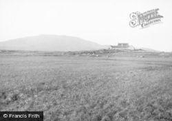 South Uist, Bornish 1963