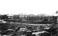 Example photo of Southbourne