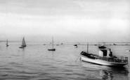 Southend-on-Sea, c1960