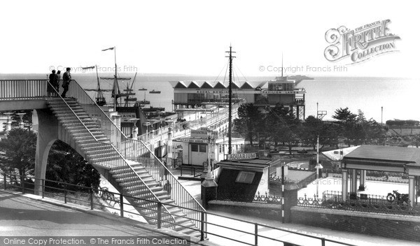 Roller city southend on sea