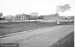 General View c.1955, Southerndown