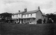 Southerndown, Slon 1901