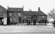 Southgate, Ye Olde Cherry Tree Inn c1955