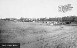From Sands 1887, Southport