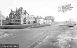 c.1960, Southwold