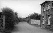 Sowerby photo