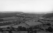 Example photo of Sowerby Bridge