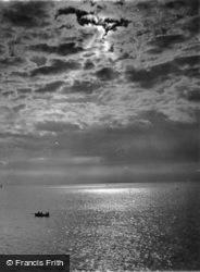 Moonlight c.1930, Generic