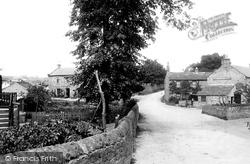 The Village 1896, Spennithorne