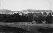 Example photo of St Austell