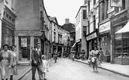 St Austell photo