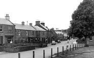 St Boswells photo