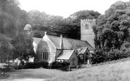 St Breock photo