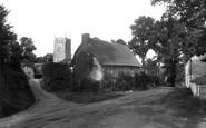 St Clement photo