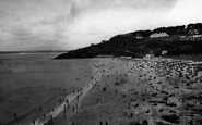 Example photo of St Ives