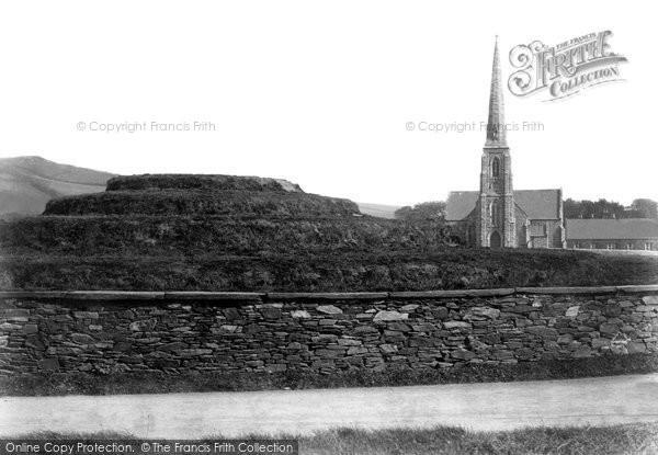 St John's photo