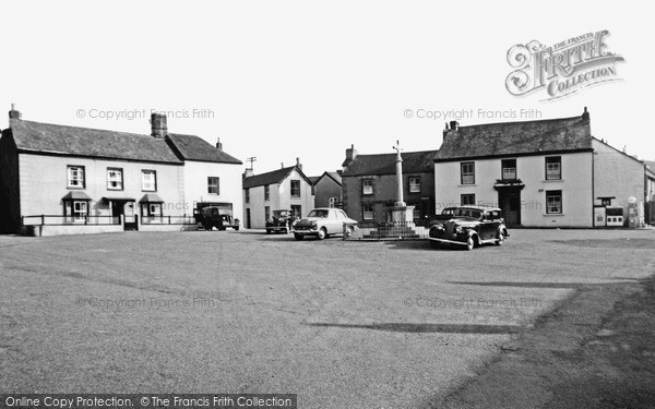 St Keverne photo