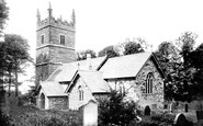 Example photo of St Keyne
