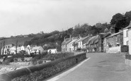 Example photo of St Mawes