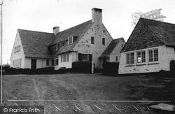 c.1955, St Merryn