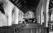 St Minver photo