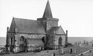 St Monans photo