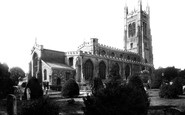 Example photo of St Neots