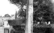 St Teath photo
