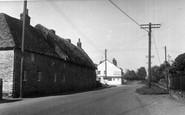 Example photo of Stadhampton