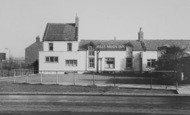 Example photo of Stakeford