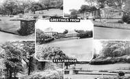 Stalybridge photo