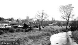 c.1965, Standon