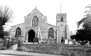 Example photo of Standon