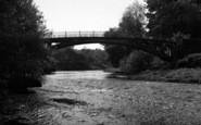 Example photo of Stanford Bridge