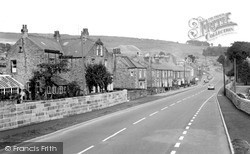 Stanhope, West End c.1965