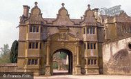 Example photo of Stanway