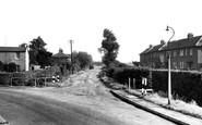 Stanwell Moor photo