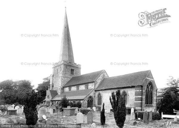 Stanwell photo