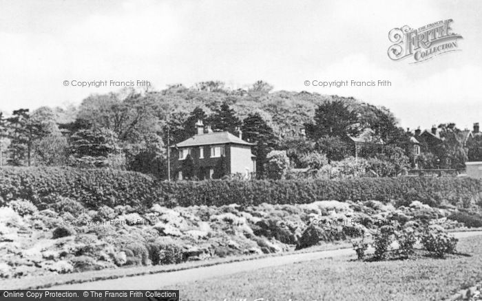 Stapenhill photo