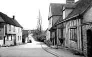 Example photo of Stebbing