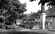 Steventon photo