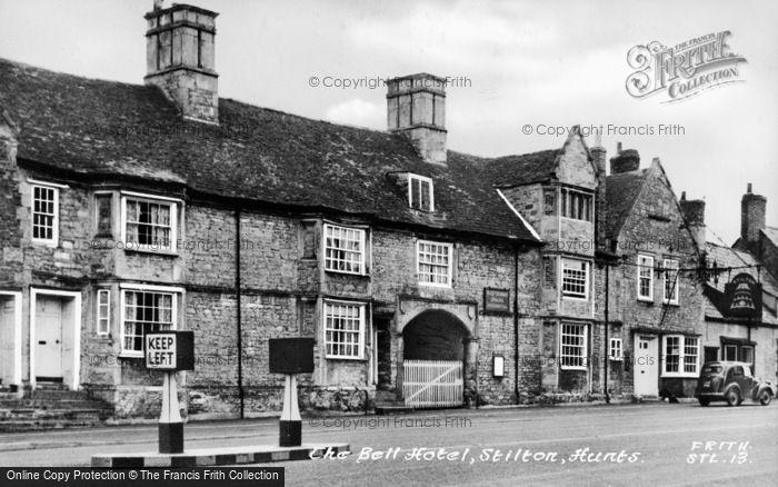 Featured Photo of Cambridgeshire