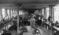 Stockport photo