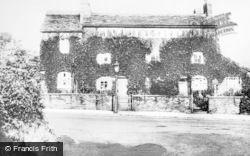 Stockport, Seventeen Windows, Offerton c.1939