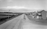 Stocksbridge photo