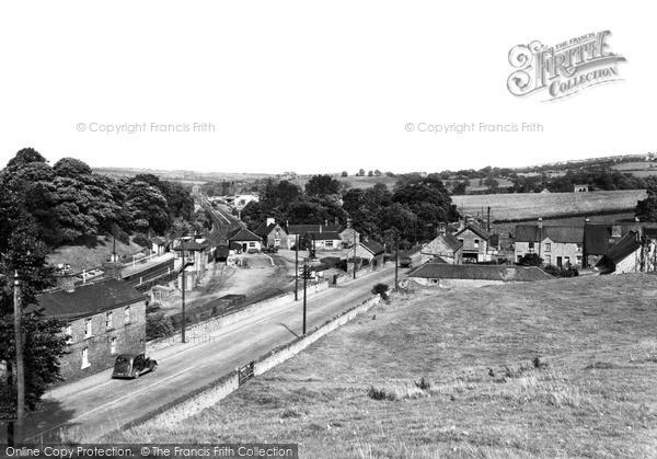 Stocksfield photo