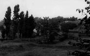 Example photo of Stockton Brook